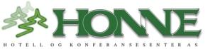 honne-logo