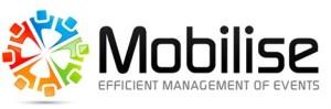 mobilise_logo_468x155